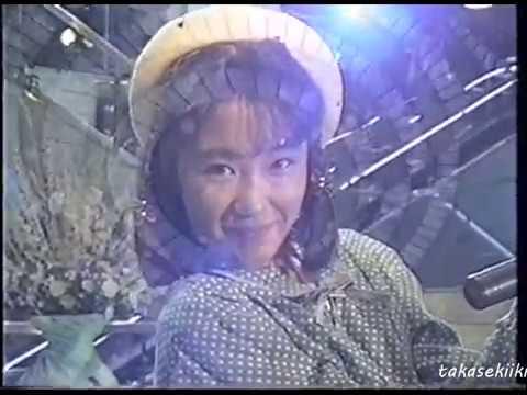 井上麻美 サヨナラは君の空に