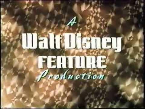 U 2 1959 Opening to Snow White ...