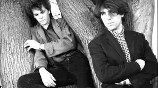 Echo and the Bunnymen - The Cutter (live)