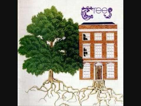 Trees - Epitaph