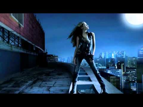 Jessy - tell me - YouTube.flv
