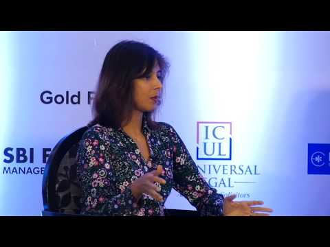 5th annual Alternative Investments Summit India- Insights from a Single Family Office