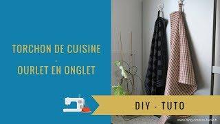 """Je teste pour vous """"La règle à ourlet"""" : https://www.blog-couture-facile.fr/regle-a-ourlet/ Je teste pour vous """"Les pinces Clover"""" ..."""