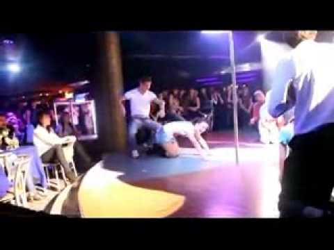 Ночные клубы в тюмени секс видео