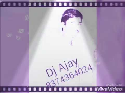 Anusha Shirisha Telugu Private Song Mix By Dj Ajay