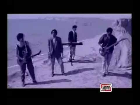 Sar Kiye Yeh Pahar | Strings | 2000 | Duur | (Official Video)