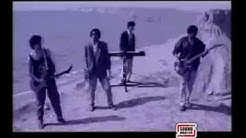 Sar Kiye Yeh Pahar | Strings | 2000 | Duur | (Official Video)