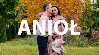 The Dziemians - Anioł