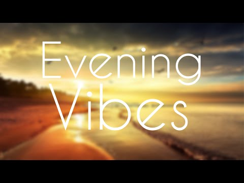 UNCOPYRIGHTED BEAT : Evening Chill