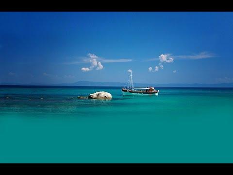 Skiathos Yacht Trip