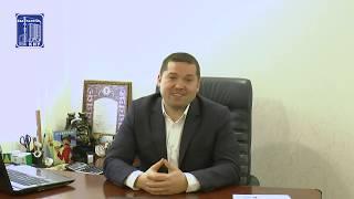 Микола Васильович Собко -  історія успіху