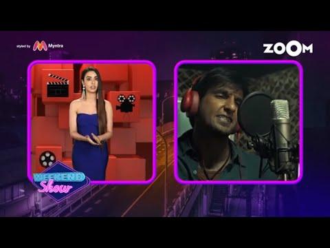 Gully Boy Movie Review | Ranveer Singh, Alia Bhatt, Zoya Akhtar | Zoom Weekend Show Mp3