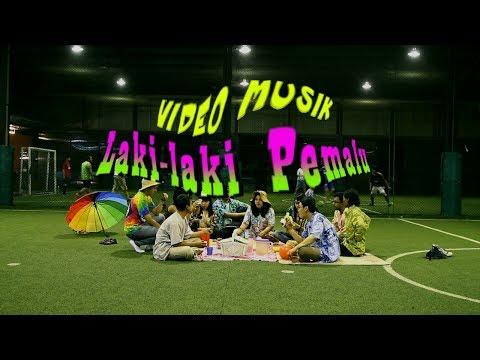 Pandai Besi - Laki-laki Pemalu (Official Music Video)