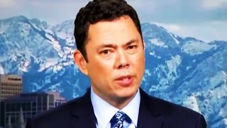 Jason Chaffetz Admits That Trump Probably Shouldn't Have Appointed Michael Flynn