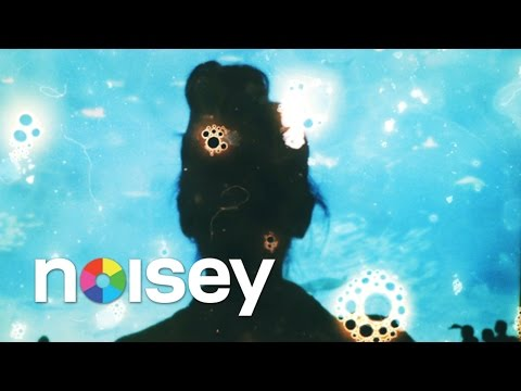 """Mogwai - """"Helicon 1""""   (Official Music Video)"""