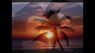 Somali song-Dahab la moodyey
