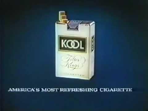 how to make a cigarettes taste like menthol