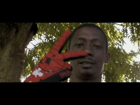 Youtube: Drexi – La Ruche (Clip Officiel)