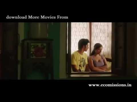 nasha (2013) hindi full movies watch online free