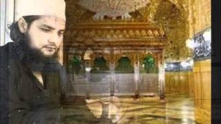 Bilal Qadri 2012 - duniya hussain ki hai zamana hussain ka