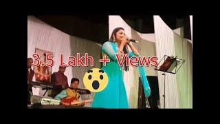 Kavita Nikam Babasaheb Ambedkar marathi song