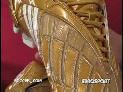 adidas predator powerswerve trx fg