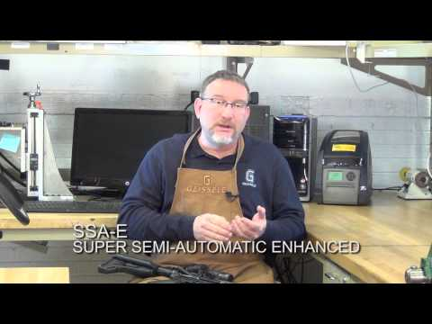 Choosing the Right Trigger for You - Geissele Automatics and ALG Defense