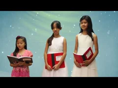 Pmcc Fremont Breaking News (Youths & Kids Concert) 11/1/15