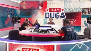 PSG : Pour Dugarry,