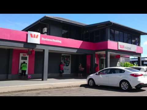 Lautoka Fiji 2017