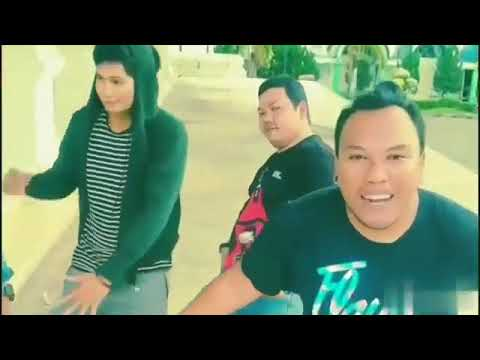Big Bro  - Wazbujipa Official (Music Video)