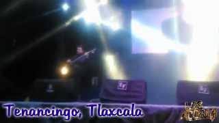 Los Acosta En Tenancingo Tlaxcala 2015 (1-3)