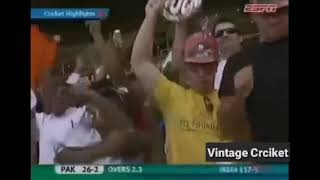 India Vs Pakistan Final T20 World cup 2007 Cricket Match Highlights | Part 15