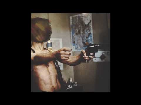 CONWAY THE MACHINE - HIDE THE BODY Ft B.E.N.N.Y. THE BUTCHER (Prod DJ SKIZZ)