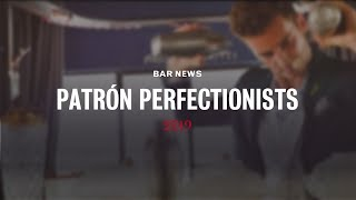 Patrón Perfectionists Final