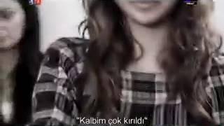 MP3İNDİRDUR-OZAN-DOGULU-BUNLAR-DA-GECER-(1313-YENİ)