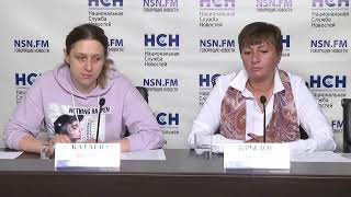 два года без Дмитрия Марьянова. Итоги следствия и борьба за наследство