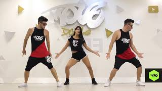 Baixar Jenifer - Gabriel Diniz - Coreografia - Move Dance