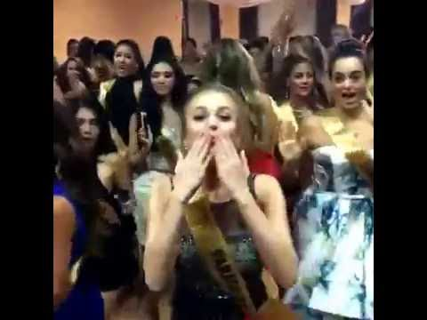 Download Miss Grand International 2016 - Party
