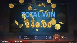 Vikings Fortune: Hold and Win from playson (FREESPINS, BONUSES, BIGWIN, MEGAWIN, SUPERBIGWIN)