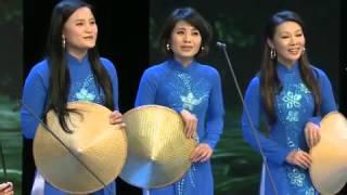 Kinh Tộc ở Trung Quốc Part-1