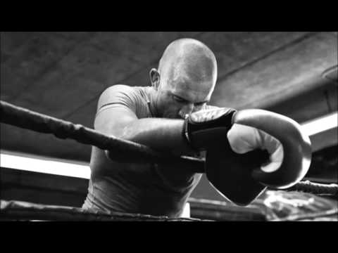 Hip Hop Boxing Music Mix | Workout Motivation Songs  | WM Musicbox