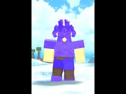 Roblox Booga Booga Magnetite Armor Booga Booga Steps To Get The New Magnetite Youtube