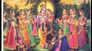 nachana shyam de naal full song i nand ghar laala hua