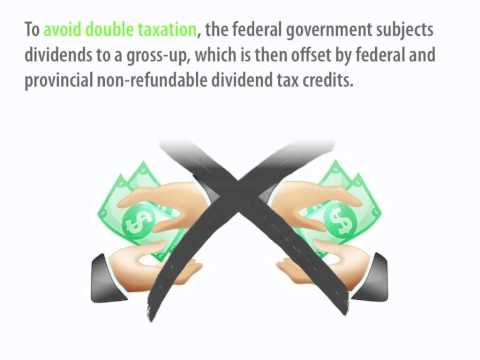 tax-advantages-of-dividend-income