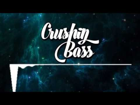 Gucci Mane - Make Love (feat. Nicki Minaj) [Bass Boosted]