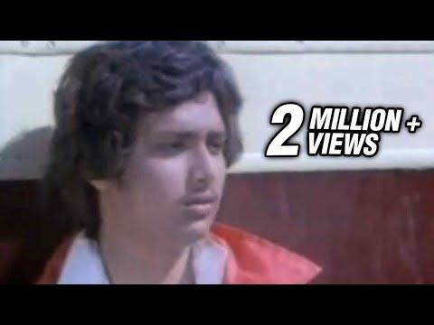 Kodai Kaala Kaatre - Panneer Pushpangal Tamil Song - Ilaiyaraaja