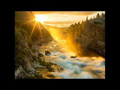 Habanera by Bizet - ringtone