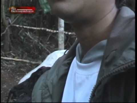 KASAMA Part 2, a documentary on the New Peoples Army 2004