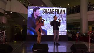 Video Shane Filan Feat. Sitti - Need You Now download MP3, 3GP, MP4, WEBM, AVI, FLV Maret 2018